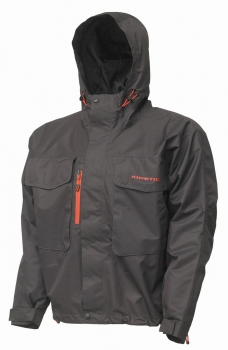 Watjacke Kinetic AquaSkin Gr. L